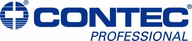 Contec Professional Logo_289_081018 (002)