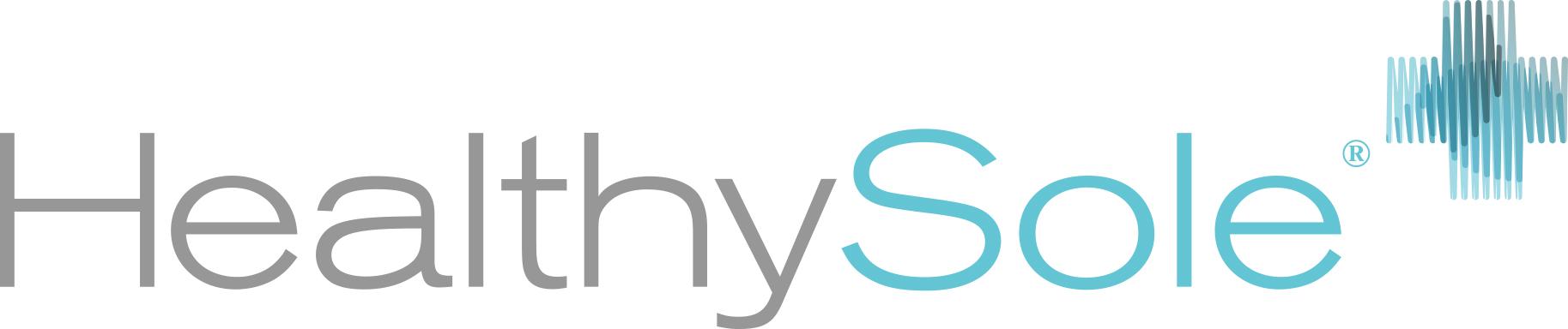 HS-Plus-Logo